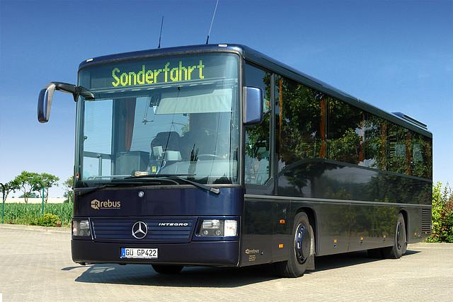 mietbus 3 51 sitze rebus regionalbus rostock gmbh aus g strow. Black Bedroom Furniture Sets. Home Design Ideas