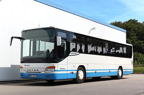 mietbus 8 49 sitze rebus regionalbus rostock gmbh aus g strow. Black Bedroom Furniture Sets. Home Design Ideas