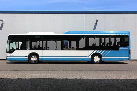 mietbus 9 36 sitze rebus regionalbus rostock gmbh aus g strow. Black Bedroom Furniture Sets. Home Design Ideas