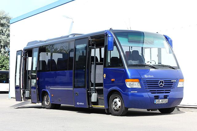 mietbus 10 22 sitze rebus regionalbus rostock gmbh aus g strow. Black Bedroom Furniture Sets. Home Design Ideas