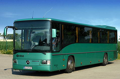 mietbus 4 51 sitze rebus regionalbus rostock gmbh aus g strow. Black Bedroom Furniture Sets. Home Design Ideas