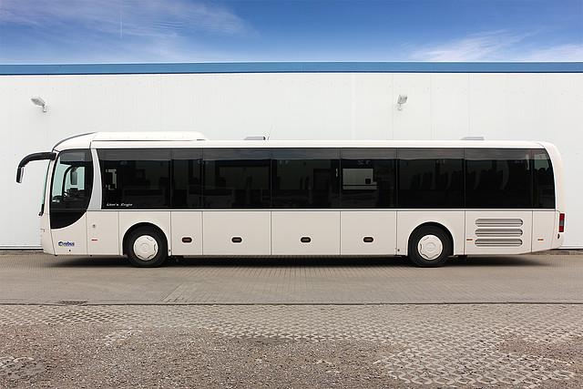 mietbus 14 52 sitze rebus regionalbus rostock gmbh aus g strow. Black Bedroom Furniture Sets. Home Design Ideas