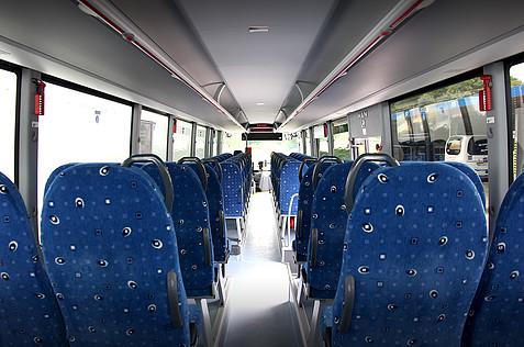 rebus regionalbus rostock gmbh aus g strow. Black Bedroom Furniture Sets. Home Design Ideas