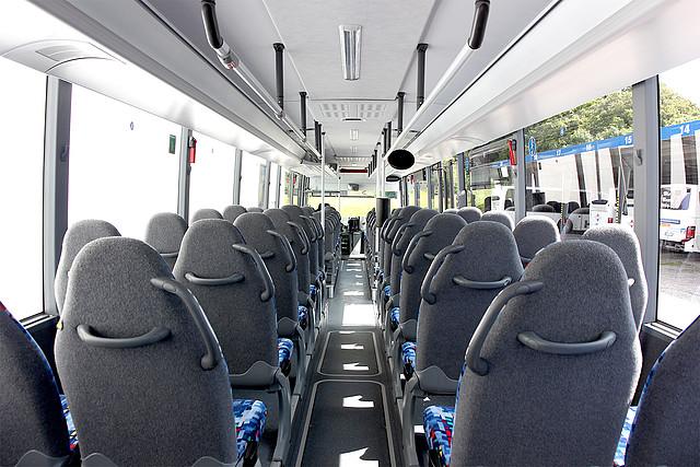fahrzeuge und busflotte der rebus regionalbus rostock gmbh aus g strow. Black Bedroom Furniture Sets. Home Design Ideas