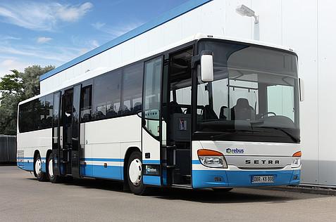 mietbus 12 57 sitze rebus regionalbus rostock gmbh aus g strow. Black Bedroom Furniture Sets. Home Design Ideas