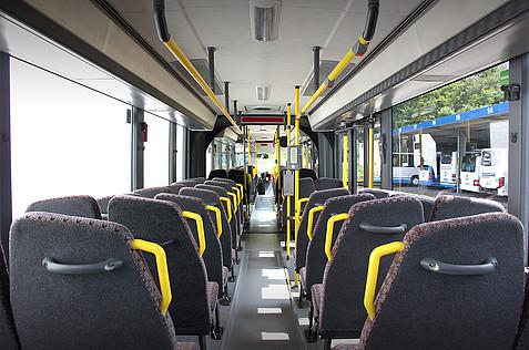 mietbus 13 64 sitze rebus regionalbus rostock gmbh aus g strow. Black Bedroom Furniture Sets. Home Design Ideas