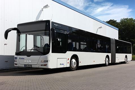 mietbus 15 58 sitze rebus regionalbus rostock gmbh aus g strow. Black Bedroom Furniture Sets. Home Design Ideas