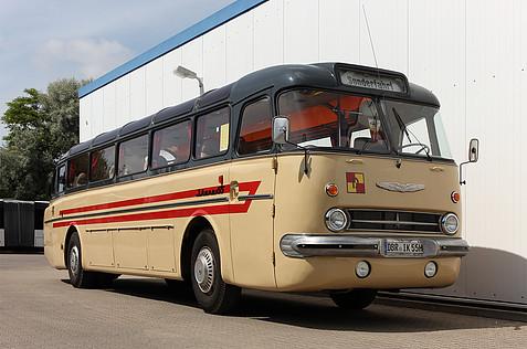 oldtimer bus ikarus mieten im landkreis rostock in g strow b tzow teterow gnoien bad. Black Bedroom Furniture Sets. Home Design Ideas