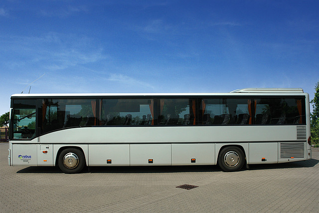 mietbus 2 51 sitze rebus regionalbus rostock gmbh aus g strow. Black Bedroom Furniture Sets. Home Design Ideas