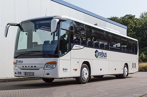 mietbus 16 49 sitze setra 415 rebus regionalbus rostock gmbh aus g strow. Black Bedroom Furniture Sets. Home Design Ideas