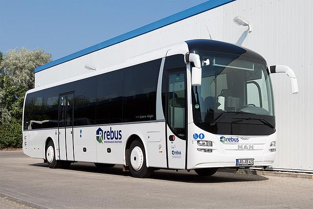mietbus 49 sitze man lions regio rebus regionalbus rostock gmbh aus g strow. Black Bedroom Furniture Sets. Home Design Ideas