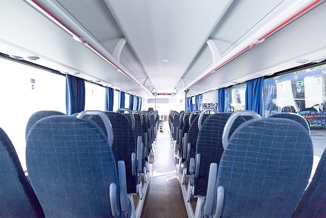 mietbus 57 sitze man lions region l rebus regionalbus rostock gmbh aus g strow. Black Bedroom Furniture Sets. Home Design Ideas