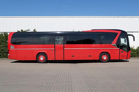 mietbus 49 sitze neoplan jetliner rebus regionalbus rostock gmbh aus g strow. Black Bedroom Furniture Sets. Home Design Ideas