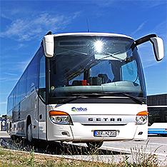 rebus regionalbus rostock gmbh aus g strow busverkehr linienfehrkehr busfahrpl ne. Black Bedroom Furniture Sets. Home Design Ideas